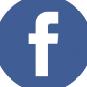 SD Jewish Journal on Facebook