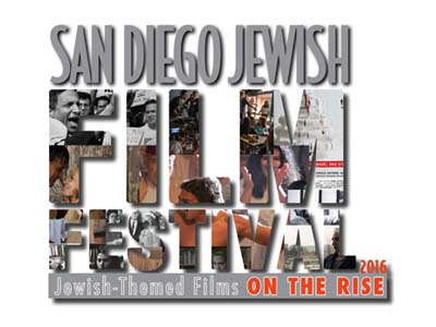 Jewish-Themed Films on the Rise