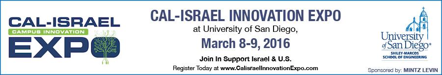 Israel Expo