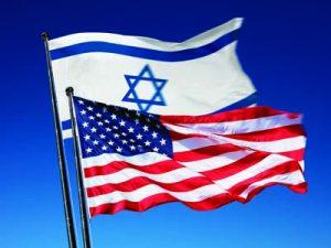 Pro Israel Orthodoxies