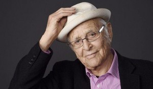 Norman Lear: Just Another Version of You @ Lawrence Family JCC | San Diego | California | United States