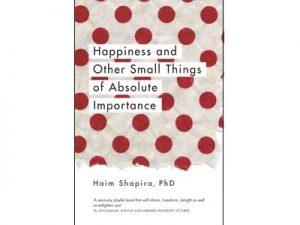 HappinessAndOtherSmallThings_minijacket (1)
