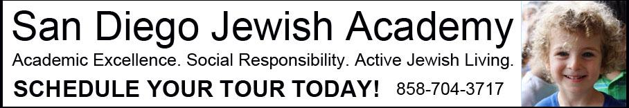 SD Jewish Journal Banner ad 8-2016(1)