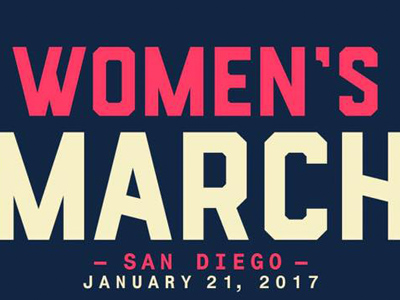 How and Why to Plan a March