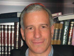 rabbi-philip-graubart
