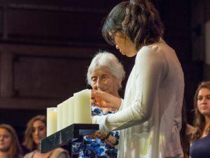 chapman-holocaust-ceremony4