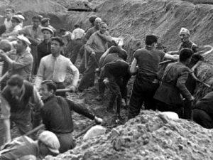 nova-holocaust-film