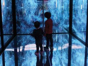exhibitions_birch-aquarium-infinity-cube