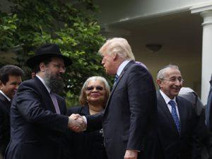 rabbi-heir