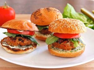 spiced-up-turkey-burgers-unedited