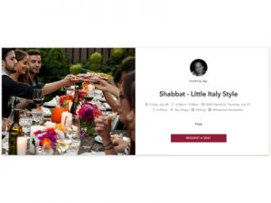 one-table-sd-shabbat