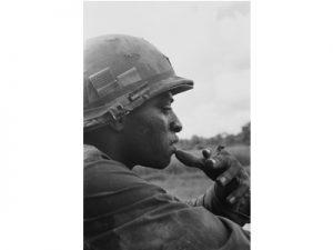 diversions-vietnam-war
