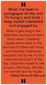 quotes4