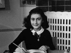 anne-frank-school-1940-2