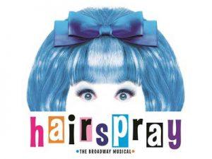 hairspray-at-san-dieog-musical-theatre-courtesy-sdmt