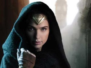 wonder-woman-first-look-27