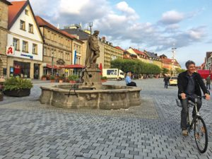 bayreuth-market-square