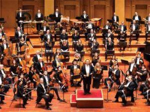 san-diego-symphony