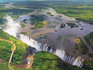 victoria-falls-in-zambia