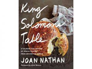 king_solomons_table-cover