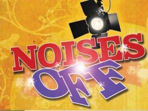 noises-off