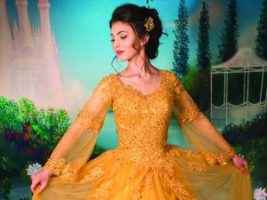 amber-as-belle