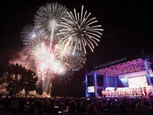 sdso_baysidesummernights_fireworks