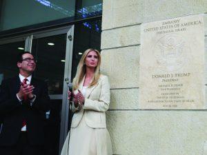 embassy-opening