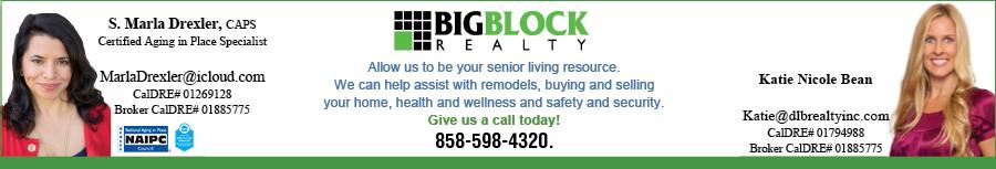 block-re-banner