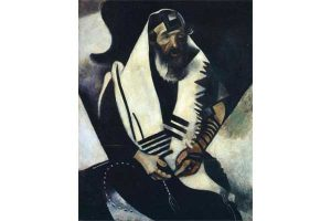 the-praying-jew-rabbi-of-vitebsk