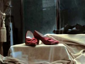 a-still-from-the-film-shoes