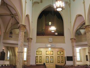 charleston-synagogue3