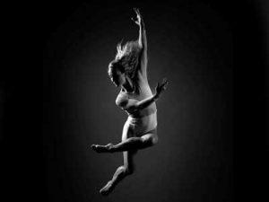 art-of-dance-promo-image-bw1