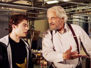 hal-linden_and_ryan-ochoa_the-samuel-project_2-1