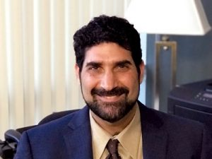michael-jeser-the-new-president-and-ceo-of-the-jewish-federation-of-san-diego-county