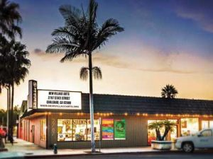 new-village-arts-on-state-street-a-catalyst-in-carlsbad-villages-revitalization