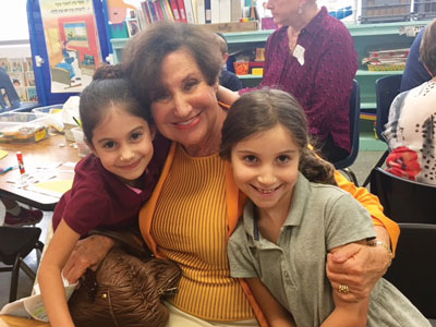 Soille Hebrew Day School  – a Road Less Traveled