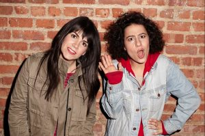 abbi-jacobson-l-and-ilana-glazer-created-%22broad-city-%22