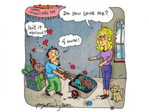 brie-illustration-valentine