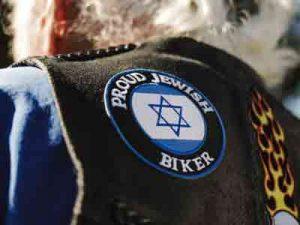 3-14-19-chai-rider