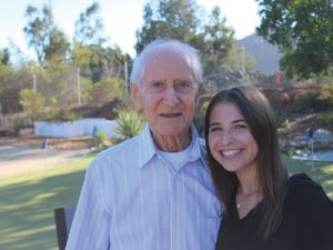 talia-with-her-grandfather-paul